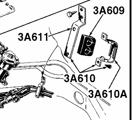 1955 Chevy Fuse Box Diagram likewise 1964 Thunderbird Convertible Cars additionally Chevrolet Lumina 3 4 1994 Specs And Images moreover Viewtopic furthermore 1950 Ford Truck Dash Wiring Harness. on 1957 thunderbird wiring diagram